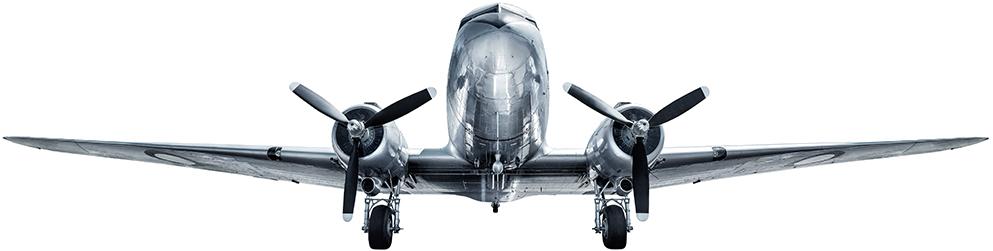 Home - Abbotsford International Airshow