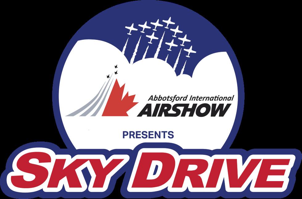 sky-drive-logo